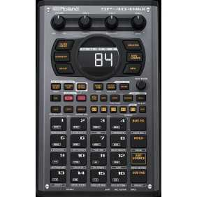 Roland SP 404 MKII