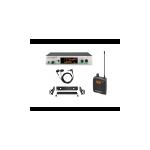 Wireless InEar Monitoring Lösungen